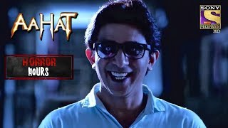 A Business Meeting | Horror Hours | Aahat | Full Episode