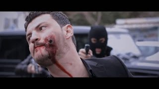 Drejt Fundit - Film Shqiptar i plote