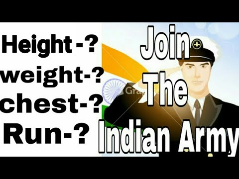Join The Indian Army After 10th 12th (army knowledge)
