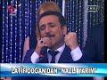 Download   Latif Doğan- Nazlı Yarim MP3,3GP,MP4