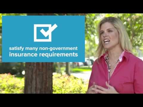 5 important benefits of short-term health insurance plans