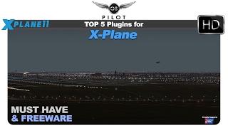 X Plane Freeware