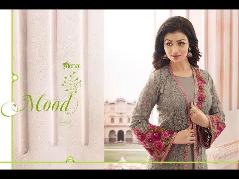 Buy Ayesha Takia vol 11 (No.of pieces - 6 ) || Surat Textile Bazaar