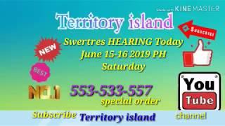 swertres hearing Videos - 9tube tv