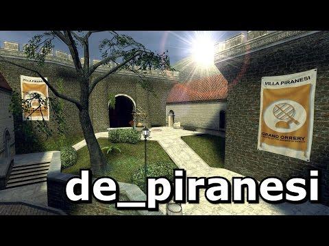 de_piranesi