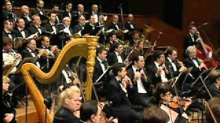 Modzitz Concert 1.avi