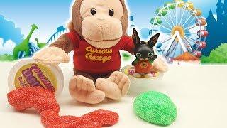 Giochi a nascondino con giocattoli per bambini tayo il for Blaze cartoni in italiano