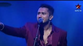 SARGI Full Video Song   Yo Yo Honey Singh   Epic Stardom