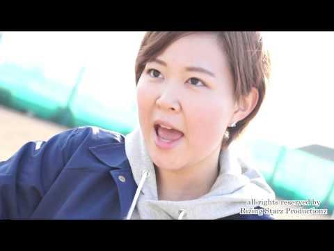 加藤ハル 1st Single 『CLEAN HITTER』 PV CM
