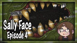 sally face episode 4 Videos - 9tube tv