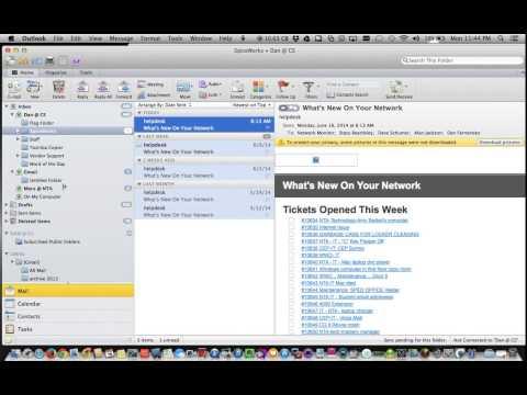 Google - Migrate Outlook to Gmail - iOSGenius