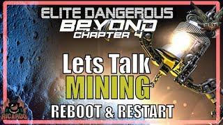 elite+dangerous+mining+guide+3 3 Videos - 9tube tv