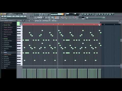 Xxx Mp4 FLP DOOWNLOAD Afrojack Feat Wrabel Ten Feet Tall Culture Code Remix Skinetop Remake 3gp Sex
