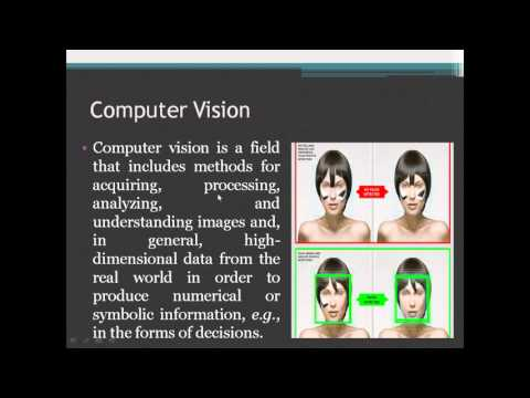 INTRODUCTION TO SIXTH SENSE TECHNOLOGY IN HINDI