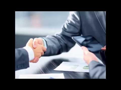 Dallas Mobile Notary Services