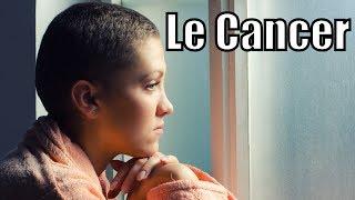 Le Cancer — Science étonnante #43
