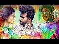 Shukh Pakhi | Khairul Wasi | Farhan | Lam | Anander Gaan | Bangla new song 2018
