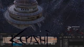 How to Take Out the Reavers/Ark - Kenshi - Part 97 - PakVim