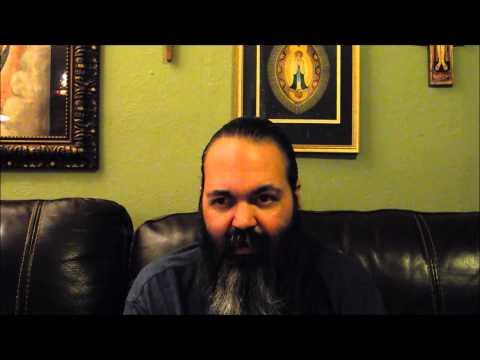 #7 Finding good info on Illuminati