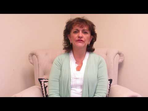 Lyme Disease & Lichen Sclerosus Success Story | Diane from New York