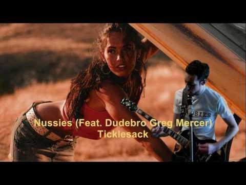 Ticklesack: TIIE Deuce Infomercial - Swoot Life