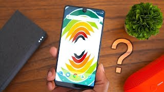 Is the Essential Phone Dope or Nope?