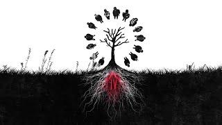 XXXTENTACION & Killstation - Rebirth (2016) (Audio)