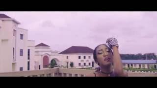 Geeboyy ft Timaya - De Dance (Official video)