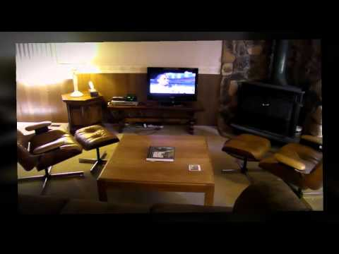 2350 Sky Meadows Court South Lake Tahoe, Ca 96150 - Vacation Rental