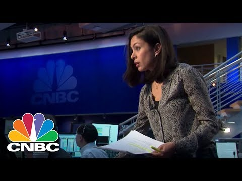 Why A Career At CNBC Is Right For You   CNBC