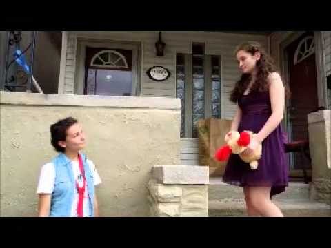 ROMEO & JULIET - Act 2 Scene 2