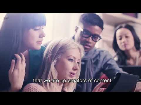 Dimension Data: Efficient end-user education with SAP Enable Now