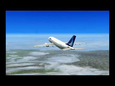Sata S4221 A310-304 LPPT-LPPD