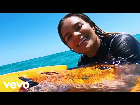 Xxx Mp4 Karol G Ocean Video Oficial 3gp Sex