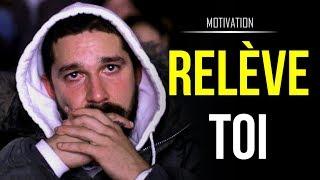 Regarde pour avoir CONFIANCE en Toi - H5 Motivation #28 ( Video de motivation en Français)