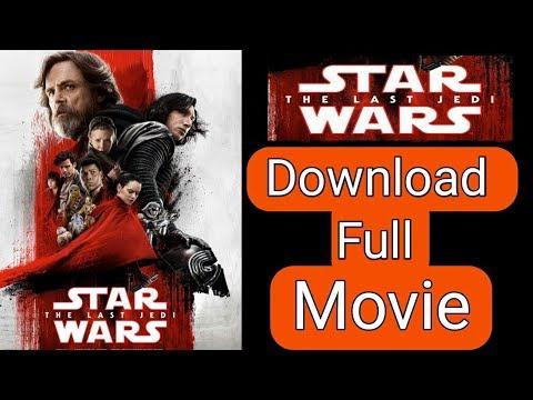 torrent star wars the last jedi 1080p