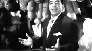 حسن الأسمر - يا بتاع باب الشعرية.wmv