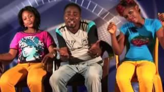 Elefeghian-Mwen-Ne by Imose Iziegbe - Latest Edo Gospel Music Video