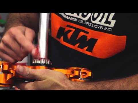 Clean And Grease Headset web | TransWorld Motocross