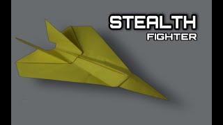 Cara Membuat Pesawat F15 Dari Kertas - Bisabo Channel 2020 | 180x320
