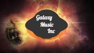 Justin Bieber - Sorry Remix (Instrumental Mix)