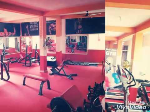 Gym equipment manufacturers in chennai   tamilnadu   kerala