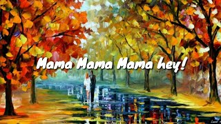 jonas blue lyrics mama Videos - 9tube tv