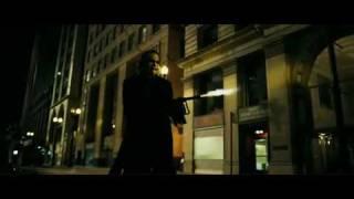 """The Dark Knight"" (2008) Theatrical Trailer"