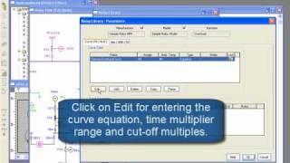 ETAP StarZ™ - Protection & Coordination Analysis - PakVim