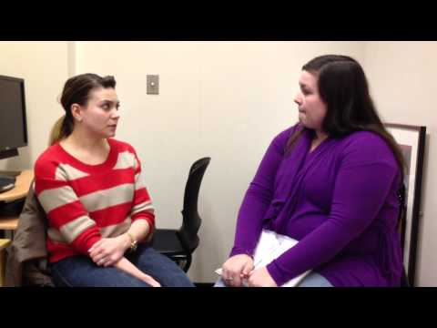 MSW Assessment Interview 1