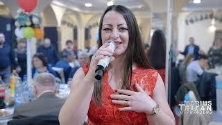 Download Vasilica de la Strehaia si Cretu Radoi LIVE 2019 botez Lucas Mateo * Dunarea Albastra