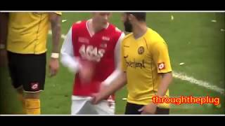 Funniest Football/Soccer Fails! | Must Watch! | Try to not laugh!