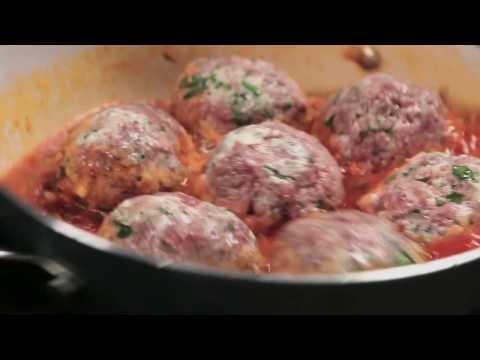 Fabio's Kitchen: Episode 3,