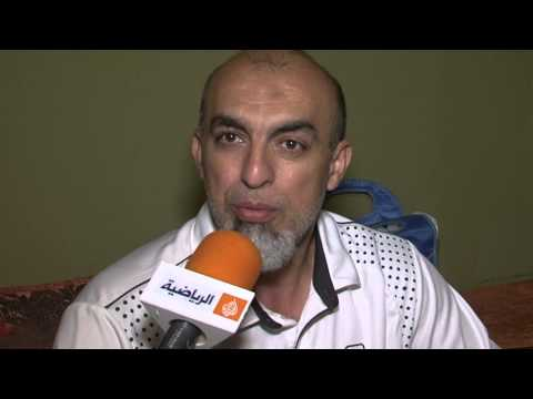 Hatim: The Moroccan American Messi